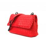 Bottega Veneta Olimpia Sling Bag
