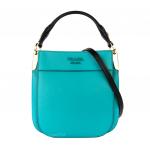 Preloved Prada Margit Shoulder Bag