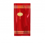 Citigems 999 Pure Gold 0.2g Fortune God Golden Treasure
