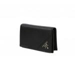 Prada Black Cardholder 2MC122QME