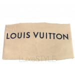 Preloved Louis Vuitton Marignan