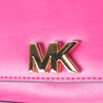 Michael Kors Sling  (Preloved)