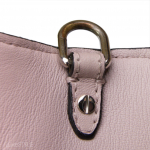 Pre-Loved Dior Be Dior Hand Bag