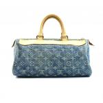Pre-Loved Louis Vuitton Neo Speedy