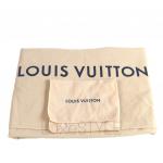 Preloved Louis Vuitton Haumea MM