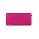 Preloved Dior Long Wallet