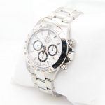 Pre-Loved Rolex Cosmograph Daytona 116520 (Discontinued)