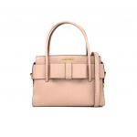 Miu Miu Ribbon Handbag