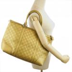 Gucci Handbag  (Preloved)