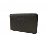 Preloved Chanel Wallet
