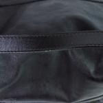 Pre-Loved Fendi Chef Shoulder Bag