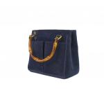 Preloved Gucci Handbag (Pigskin)