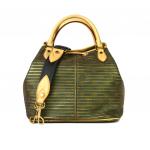 Preloved Louis Vuitton Limited Edition Eden Neo