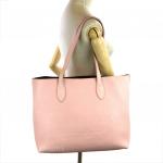 Pre-Loved Burberry Tote Bag 4060098
