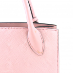 Preloved Prada Handbag