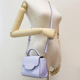 Kate Spade Makayla Light Blue Sling Bag