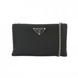 Prada Nylon Black Sling Bag