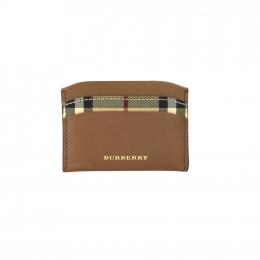 Burberry Cardholder 40448181