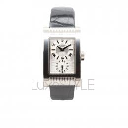 Pre-Loved Rolex Cellini Prince 5441/9