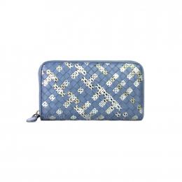 Bottega Large Wallet