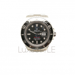 Pre-loved Rolex Sea-Dweller 43mm 126600