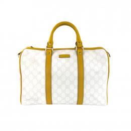 Preloved Gucci Handbag