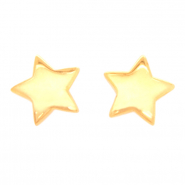 Citigems 916 A Star Is Born Earrings