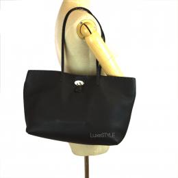 Pre-loved Fendi Tote bag