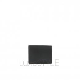Preloved Gucci Cardholder Large