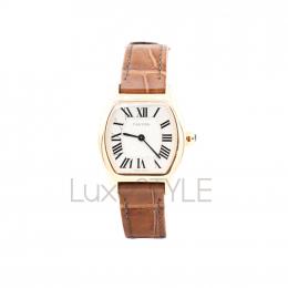 Cartier Tortue W1556360 (Preloved)