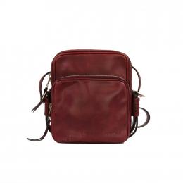 Pre-Loved Louis Vuitton Trotter Sling Bag