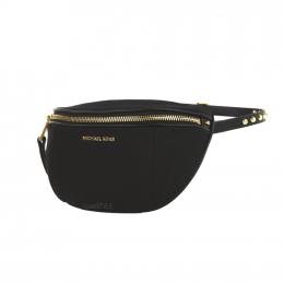 Michael Kors Belt Bag (Preloved, Unused)