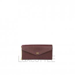 Michael Kors Wallet (Preloved, Unused)
