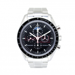 Pre-Loved Omega Moonwatch 35765000