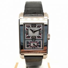 Pre-loved Rolex Cellini Prince 5443/9