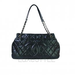 Chanel Chain Shoulder Bag, Preloved