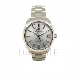 Pre-loved Grand Seiko Automatic SBGR 307