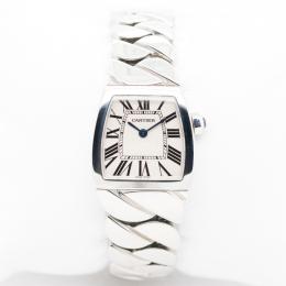 Pre-Loved Cartier La Dona W660012I