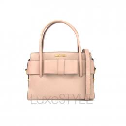 Preloved Miu Miu Ribbon Handbag