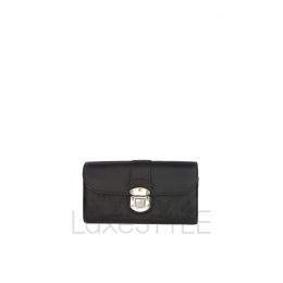 Preloved Louis Vuitton Wallet M58163