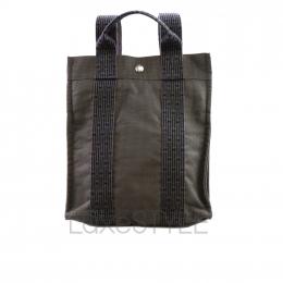 Pre-Loved Hermes Backpack