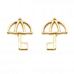 Citigems 916 Umbrella Earrings (*MIP)