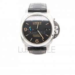 Pre-Loved Panerai Luminor PAM 1312