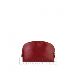 Louis Vuitton Accessory Pouch (Preloved)